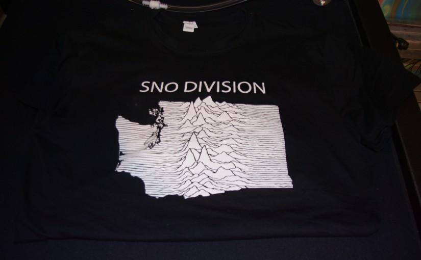 Shop shirts seattle screen printing and custom t shirts for Seattle t shirt printing
